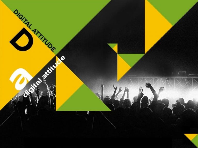 Digital Music Distribution Guide