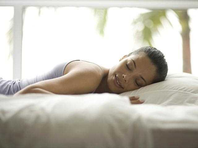 Important Tips To Improve Your Sleep Quality