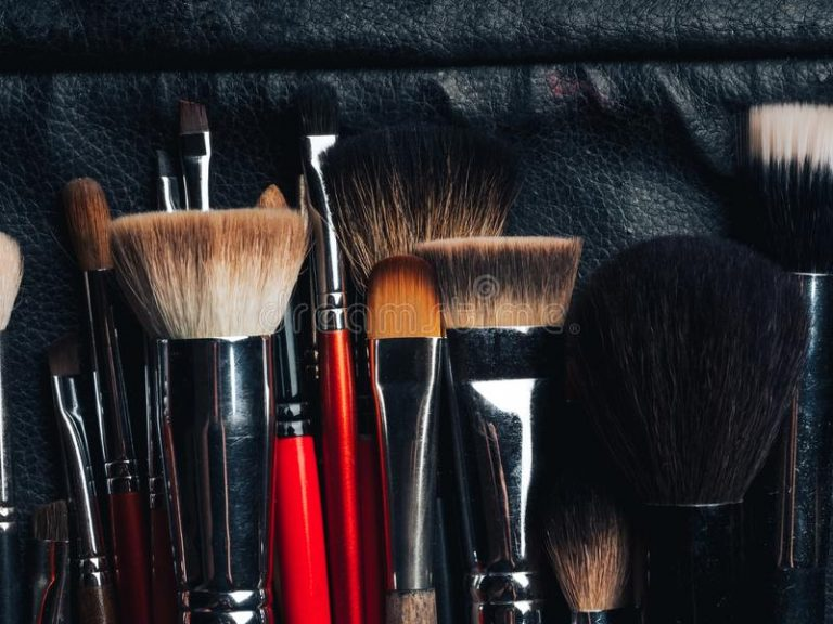 Makeup Train Case – Benefits Revealed