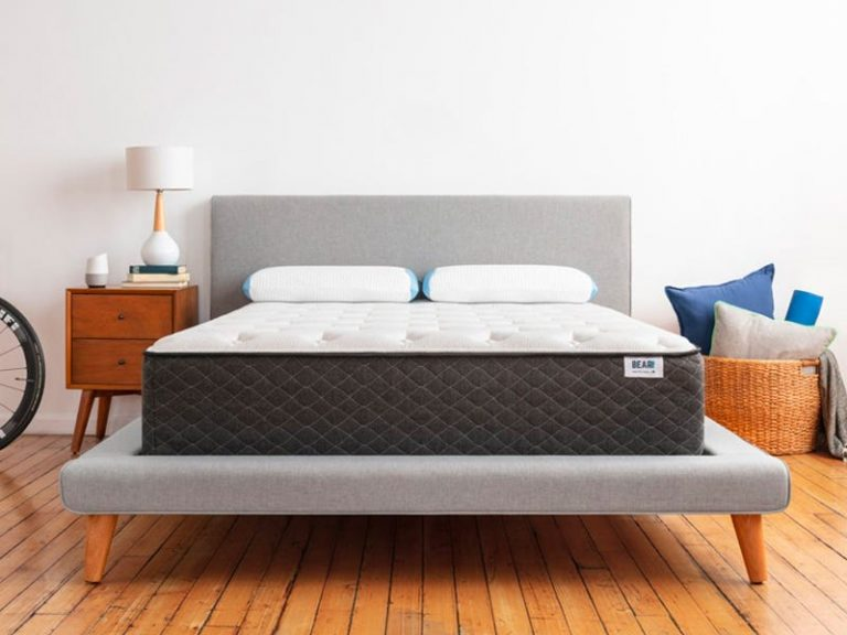 Buy BeautySleep Mattresses