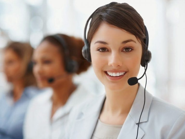 Characteristics of Great Customer Service