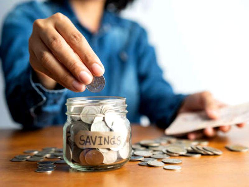A Proven Money Saving Tactic